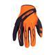 O'Neal Unisex Handschuhe Element Racewear, Orange
