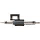 Topeak Innensechsrund ToolStick 33, Silber