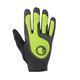 Ergon Unisex Handschuhe HA2, Grün