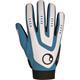 Ergon Unisex Handschuhe HE2, Blau