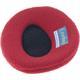 (( earbags | JUMBO für Hörgeräte Ohrenwärmer