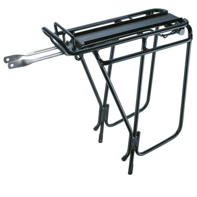 topeak mtx trunk bag fahrrad tasche korb gep cktr ger. Black Bedroom Furniture Sets. Home Design Ideas