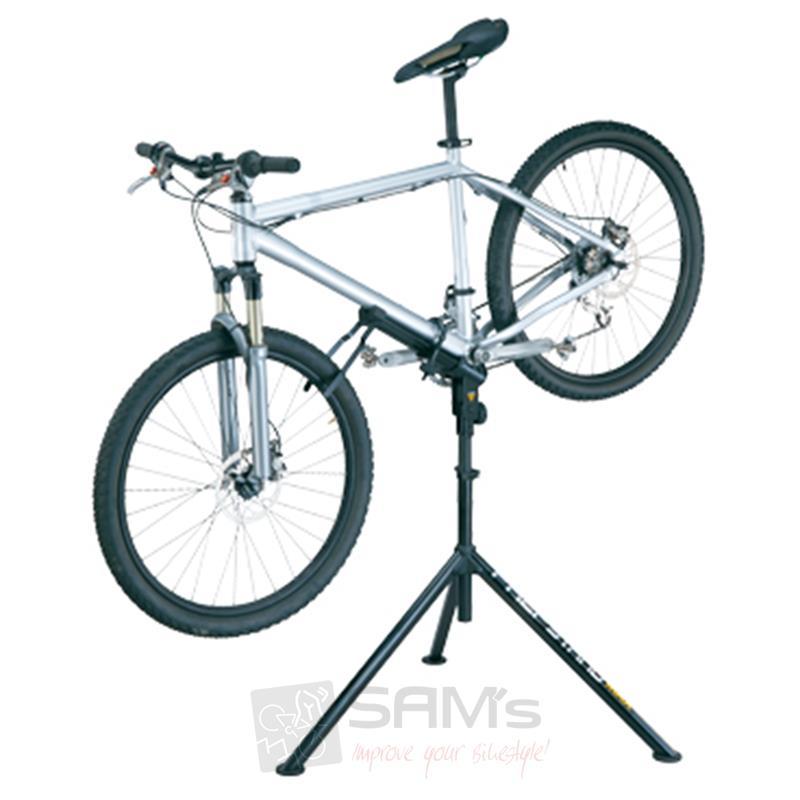 topeak prepstand ersatzteile zu dem fahrrad. Black Bedroom Furniture Sets. Home Design Ideas