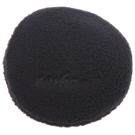 Earbags Fleece Logo Heat Embossed Wärmegeprägt Mütze Stirnband Warme Ohrenärmer Ohrenschützer Pic:3