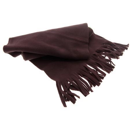 Earbags Schal passend zu den Ohrenschützern Standard Fashion Glooove Fleece