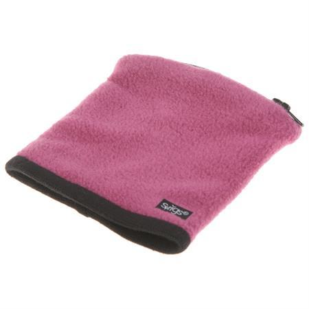 Earbags Sprigs Banjees Fleece Handgelenktasche Winter Wrist Wallet Large Sport Freizeit Arbeiten Pic:5