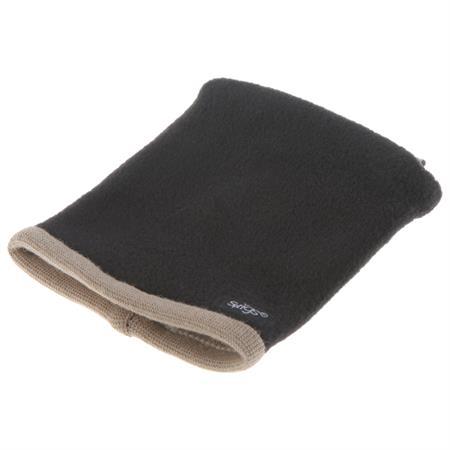 Earbags Sprigs Banjees Fleece Handgelenktasche Winter Wrist Wallet Large Sport Freizeit Arbeiten Pic:7
