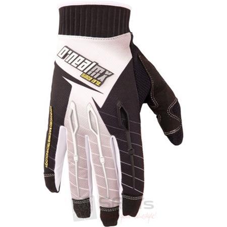 O'Neal Ryder Handschuhe schwarz grau
