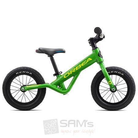 orbea grow 0 kinder laufrad 12 zoll aluminium rad bike. Black Bedroom Furniture Sets. Home Design Ideas