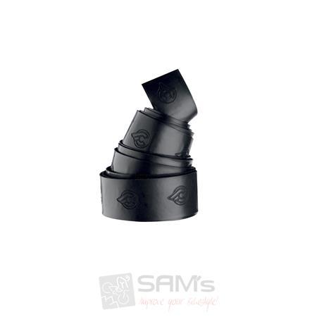 Cinelli Volée Ribbon Lenkerband schwarz