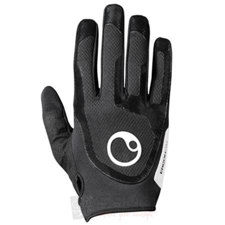 Ergon HA2 Enduro Downhill MTB Fahrrad Handschuhe