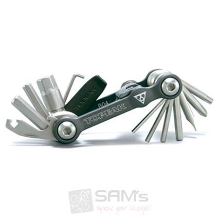 Topeak Mini 18+ Miniwerkzeug