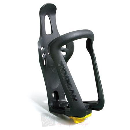 Topeak Modula Cage EX Fahrrad Flaschenhalter