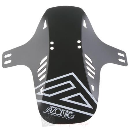 Azonic Mystery Fender Spritzschutz Schutzblech Universell Fahrrad ...