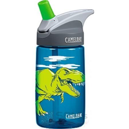 Camelbak Kinder Trinkflasche eddy KIDS 400 ml