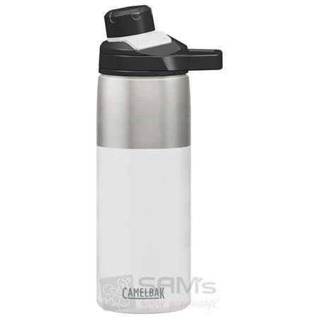 Camelbak Trink Flasche Chute Mag Vacuum 600ml