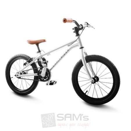 early rider belter 16 urban kinder erstes fahrrad 16. Black Bedroom Furniture Sets. Home Design Ideas