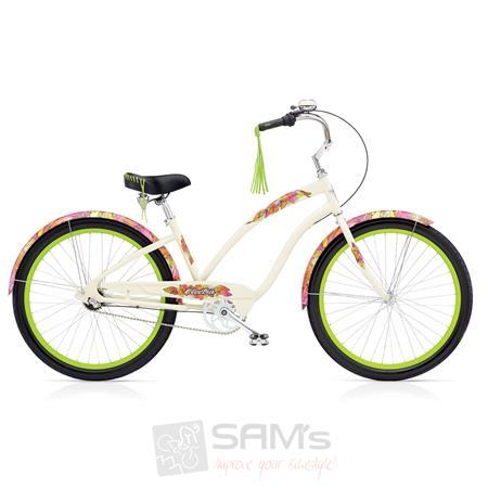 Bike angebot erfahrung