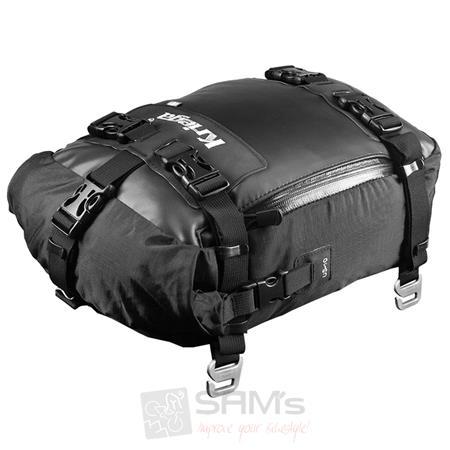 kriega us 10 drypack motorrad bike wasserdicht 10l rahmen. Black Bedroom Furniture Sets. Home Design Ideas