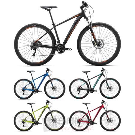orbea mx 30 29 zoll l mtb fahrrad 30 gang mountain bike. Black Bedroom Furniture Sets. Home Design Ideas