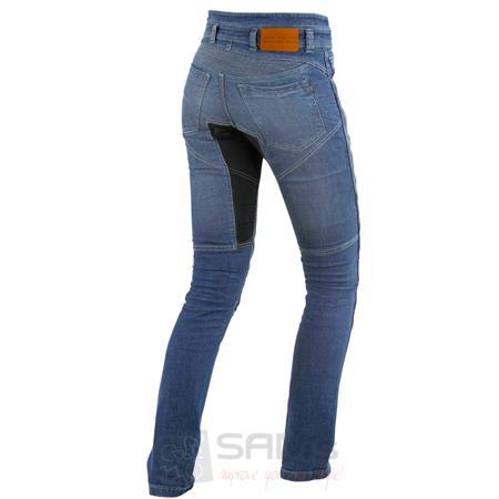 trilobite forcefield parado damen motorrad jeans verst rkt. Black Bedroom Furniture Sets. Home Design Ideas