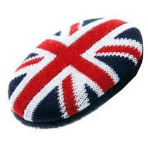 Earbags Fleece Fashion - England - Medium