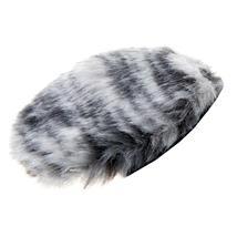 Earbags Fleece Fashion - Fell Spektrum - Medium
