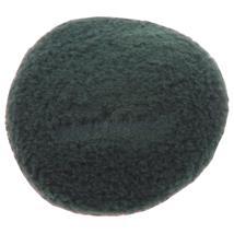 Earbags Fleece Logo Heat Embossed Wärmegeprägt Mütze Stirnband Warme Ohrenärmer Ohrenschützer Pic:1