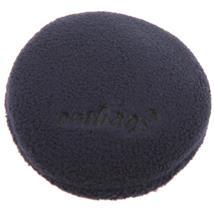 Earbags Fleece Logo Heat Embossed Wärmegeprägt Mütze Stirnband Warme Ohrenärmer Ohrenschützer Pic:2