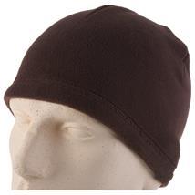 Earbags Beanies Fleece Mütze Kopf Bedeckung Warm Gefüttert Weich Flexibel Pic:1