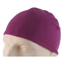 Earbags Beanies Fleece Mütze Kopf Bedeckung Warm Gefüttert Weich Flexibel Pic:9