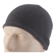 Earbags Beanies Fleece Mütze Kopf Bedeckung Warm Gefüttert Weich Flexibel Pic:2
