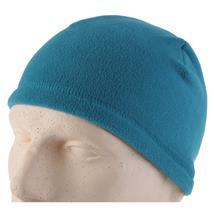 Earbags Beanies Fleece Mütze Kopf Bedeckung Warm Gefüttert Weich Flexibel Pic:7
