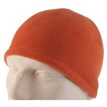 Earbags Beanies Fleece Mütze Kopf Bedeckung Warm Gefüttert Weich Flexibel Pic:8