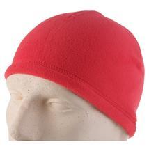 Earbags Beanies Fleece Mütze Kopf Bedeckung Warm Gefüttert Weich Flexibel Pic:4
