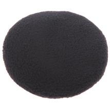 Earbags Hörgeräte Ohrenwärmer Ohrenschützer Mütze Stirnband Warme Ohren Original Extra Groß Pic:4