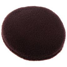 Earbags Hörgeräte Ohrenwärmer Ohrenschützer Mütze Stirnband Warme Ohren Original Extra Groß Pic:1