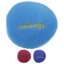 Earbags Logo Ohrenwärmer Ohrenschützer Mütze Stirnband Warme Ohren Original Fleece