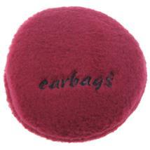 Earbags Logo Ohrenwärmer Ohrenschützer Mütze Stirnband Warme Ohren Original Fleece Pic:3