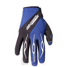 O'Neal Element Kinderhandschuhe RACEWEAR blau