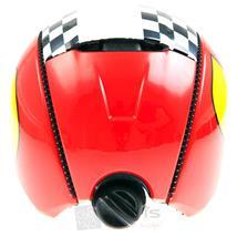 CASCO Kinder Helm Mini Generation Racer 3 Pic:4
