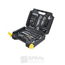 Topeak PrepBox Werkzeug Box