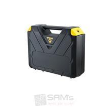 Topeak PrepBox Werkzeug Box Pic:3