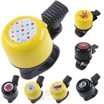 Liix Fahrradklingel Micro Bell