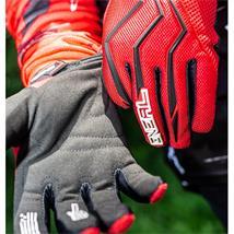 O'Neal Herren Handschuhe Element Pic:8