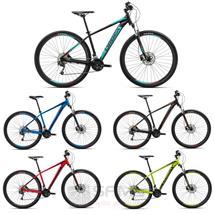 Orbea MX 40 L 29 Zoll MTB Fahrrad 27 Gang