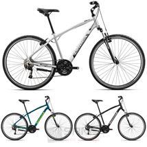 Orbea Comfort 20 Trekking Fahrrad 27 Gang 28 Zoll