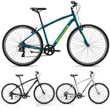 Orbea Comfort 40 Trekking Fahrrad 7 Gang 28 Zoll