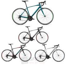 Orbea Avant H70 Rennrad 7 Gang Fahrrad Bike