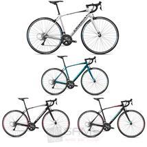 Orbea Avant H60 Rennrad 8 Gang Fahrrad Bike